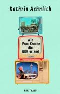 Aehnlich_Frau-Krause_Cover