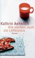 cover-bertelsmann.jpg