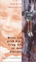 cover-kiepenheuer.jpg