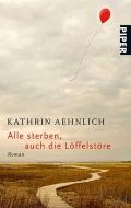 cover-piper-taschenbuch-2.jpg
