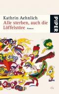 cover-piper-tschenbuch-1.jpg