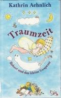 cover-traumzeit.jpg